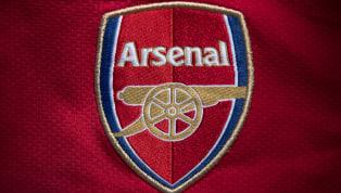 Kalau kamu ngaku suporter Arsenal, pastinya bisa dengan mudah jawab semua kuis dari 90min Indonesia ini. Jangan lupa share kuis ini ke fans Arsenal lainnya!...