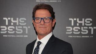 Fabio Capello, ex allenatore fra le altre della Juventus, ha parlato alla Gazzetta dello Sport, dicendo la sua sul momento attraversato da Paulo Dybala....