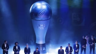 FIFA has revealed the nominees for seven individual trophies to be awarded at 'The Best' FIFA Football Awards ceremony on December 17, 2020. Two expert...