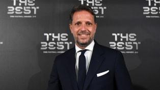 La Juventus e il gioco delle contropartite. Fabio Paratici, direttore sportivo della Vecchia Signora, ha intenzione di definire degli scambi per arrivare a...