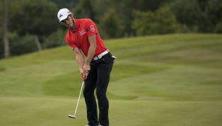 Real Madrid star, Gareth Bale has opened up on his hobby of playing Golf, claiming that he is confused why his love for the sport comes in for so much...