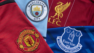 More Following a number of crucial meetings this week, a date has finally been set for the resumption of the 2019/20 Premier League. Should there be no spike...