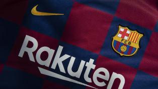 FC Barcelona'nın altyapısı La Masía, dünya futbolunun en iyi akademilerinden biri olarak kabul edilir. Lionel Messi, Andrés Iniesta ve Xavi Hernández gibi...