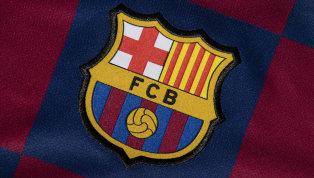 Ernesto Valverde yönetiminde 2 sezon üst üste La Liga'yı şampiyon noktalayan Barcelona, kabuslarla dolu bir 2020 yılı geçirdi. Şampiyonluğu Real Madrid'e...