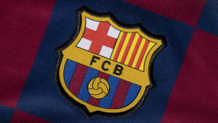ason For all their failings on the pitch this season, at least Barcelona are getting things right off it (outside of the boardroom anyways). The club have just...
