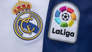 Real Madrid'in deneyimli forvet oyuncusu Karim Benzema, Eibar'a attığı golle La Liga'daki 187. golüne imza attı ve eflatun beyazlıların tarihinde adını bir...