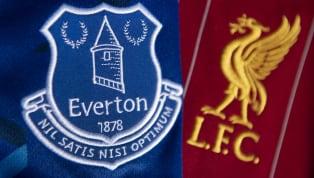 Liverpool sẽ đối đầu với Everton trong trận đấu thuộc vòng 30 Premier League, đây là trận đấu có ý nghĩa lớn với thầy trò Jurgen Klopp trong bối cảnh họ rất...