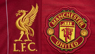 Một thống kê và thu thập ý kiến mới đây đã chỉ ra rằng Liverpool, chứ không phải Man United, mới là CLB được yêu thích nhất nước Anh. YouGov là một chương...