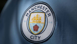 CAS atau Pengadilan Arbitrase Olahraga secara resmi mengumumkan bahwa Manchester City bebas dari hukuman dua tahun tidak boleh tampil di seluruh kompetisi...