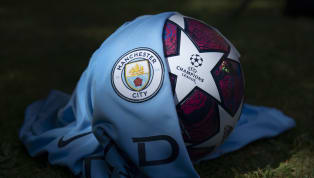 Manchester City are facing a critical week in their history as the Court of Arbitration for Sport (CAS) begins to hear their appeal against a two-ban from all...