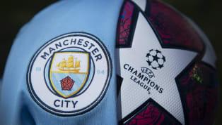 Trong tháng Bảy tới, Man City có thể sẽ biết được số phận liệu có bị cấm thi đấu ở Champions League hay không. Man City vi phạm luật công bằng tài chính và...