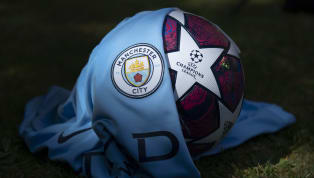 Manchester City will learn whether their appeal against a potential two-year Champions League ban will be successful sometime in the first half of July. UEFA...