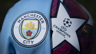 Manchester City's two-year ban from the Champions League has been overturned by the Court of Arbitration for Sport (CAS). The Citizens were found guilty of...