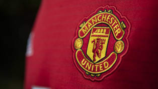 Our thoughts are with you at this difficult time, Manchester United fans. Ever since 90min's very own Scott Saunders posted a toe-curlingly ugly image of the...