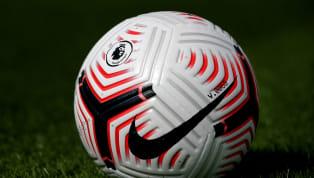 Seperti lansiran dari Sky Sports, hasil voting klub-klub Premier League tidak menyetujui lima pergantian pemain jelang musim 2020/21 akan dimulai. Mereka akan...