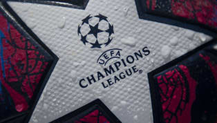 Les amoureux du football vont bientôt être aux anges. Dans quelques jours, la Ligue des champions va faire son grand retour avec tout d'abord les huitièmes de...