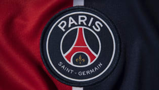 Nike have unveiled Paris Saint-Germain's stunning third kit for the 2020/21 season, with Les Parisiens once again combining with Jordan to produce a...