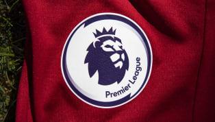 La Premier League resolvió uno de los problemas que más preocupaban a los clubes de este torneo, quienes tenían el temor de no poder contar con algunos...