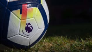 The Premier League have dropped their opposition to broadcasting matches at 3pm on Saturday, as Project Restart edges closer to becoming a reality. The league...