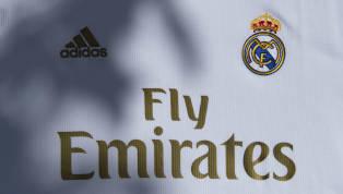 El club blanco y Adidas han desvelado la primera y la segunda equipación que lucirán los jugadores madridistas durante la próxima temporada. Poco a poco los...