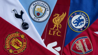 More The 20/19/20 Premier League season continues to edge ever closer, but a number of hurdles must be overcome - as has been the case for a very long time...