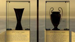 Avrupa'da başarılı olmak her kulüp için önemlidir. Bildiğiniz gibi UEFA'nın günümüzde kulüpler adına Şampiyonlar Ligi ve UEFA Avrupa Ligi olmak üzere 2...