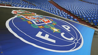 Porto, Avrupa devlerine en fazla futbolcu göndermeyi başaran takımların başında geliyor. Son olarak 2003-2004 sezonunda Şampiyonlar Ligi'ni kazanan Portekiz...