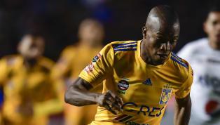 Este viernes por fin se dio por cancelado el Torneo Clausura 2020, de la Liga MX, dejando por primera vez en muchísimos años vacante la corona, así que con...