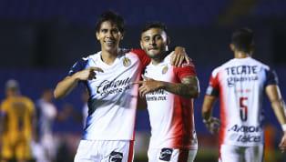 El torneo Guard1anes 2020 de la Liga MX ha llegado a la mitad, esta semana se disputará la jornada número 9 del campeonato de Primera División y el rumbo de...