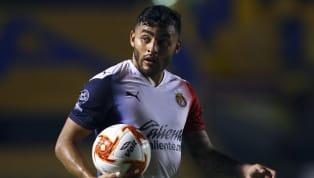 La polémica sigue alrededor de la lesión de Alexis Vega con la Selección sub 23, pues después de confirmarse la gravedad de la misma y que el jugador se...