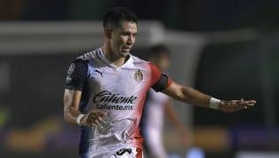 Las Chivas Rayadas de Guadalajara han vuelto a la senda de la victoria luego de ganarle a Mazatlán FC en la jornada 12 por un marcador de 2-1, partido que se...