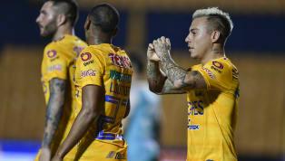 Galo no Mercado! Em meio à pandemia do novo coronavírus e paralisação do futebol brasileiro, o Atlético-MG segue em busca de reforços para o plantel de Jorge...