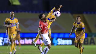 Este sábado 24 de octubre se llevó a cabo el compromiso correspondiente a la jornada 15 del torneo Guard1anes 2020 de la Liga MX entre los Tigres de la UANL y...