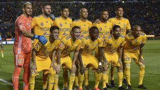 Los Tigres UANL desean iniciar con el pie derecho el Torneo Apertura 2020. Los pupilos del director técnico Ricardo Ferretti busca continuar con el buen paso...