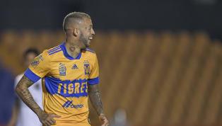 Una vez más, una jornada del Guard1anes 2020 estuvo llena de goles y emociones, con un total de 19 anotaciones en los 8 partidos. El panorama de Liguilla y...