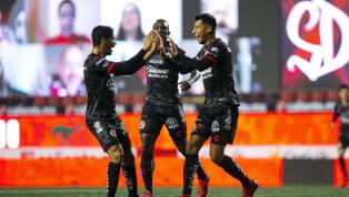 El sábado 19 de septiembre por la tarde, el Club Tijuana Xoloitzcuintles informó que la institución presentó 30 casos positivos de coronavirus, 14 de ellos en...