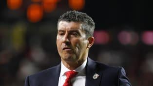 Concluyó la jornada 12 del Torneo Guard1nes 2020, donde se marcaron sólo 16 goles. Hay que recordar que hay un partido pendiente de esta fecha entre Santos...