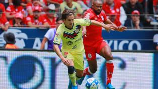 Llegó la jornada 10 del Guard1anes 2020 y hay un triple empate en puntos para el primer lugar general de la tabla. Pumas, Cruz Azul y América todos tienen 19...