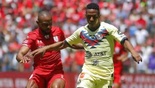 Gracias a la ausencia del fútbol físico, laeLiga MX, a través delFIFA 20, está entreteniendo a los amantes del fútbol con su campeonato virtual, donde cada...