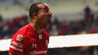 Cada vez falta menos para el arranque del Torneo Apertura 2020 o Guard1anes 2020, por lo tanto siguen los movimientos de todos los equipos de la Liga MX para...