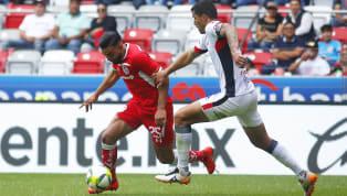 Hay varios rumores en torno al futuro de Francisco Javier Rodríguez, que jugó por última vez en el Clausura 2019. El 'Maza', de 38 años, podría ser nuevo...