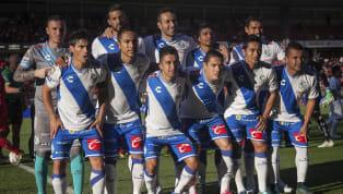 El Puebla consiguió la hazaña y se clasificó a la liguilla del Guard1anes 2020 tras vencer a Monterrey en penales, con lo que puso fin a una racha de ocho...