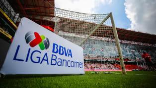 El día de ayer se informó acerca de la posible cancelación del Torneo Clausura 2020. A través de las redes sociales, en diferentes medios se comenzó a...