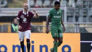 Chi avrebbe mai pensato, a inizio stagione, di ritrovare Torino e Fiorentina inguaiate nella lotta per non retrocedere in Serie B? La classifica attualmente...