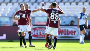 Non c'è pace in casa Torino a poche ore dalla sfida contro il Cagliari, valevole per la quarta giornata del campionato di Serie A. Dopo la positività di un...