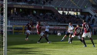 La seconda giornata di Serie A parte con il botto. L'Atalanta supera - in trasferta - la pratica Torino con il risultato di 4-2. I granata si illudo con il...