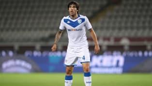 Sandro Tonali hat sich wie erwartet dem AC Mailand angeschlossen. Das italienische Ausnahmetalent wechselt auf Leihbasis mit anschließender Kaufoption zu den...