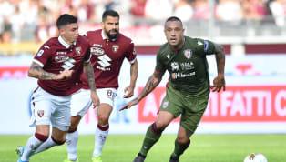 Dopo il successo last minute sul campo della Spal, il Cagliari ospita il Torino (reduce dalla vittoria di misura sull'Udinese) con l'obiettivo di allungare la...