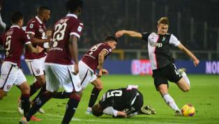 Continua la lotta Scudetto tra Juve, Lazio e Inter. LaJuventusvuole continuare a tenere a distanza le due inseguitrici ma dovrà vedersela contro il Torino...