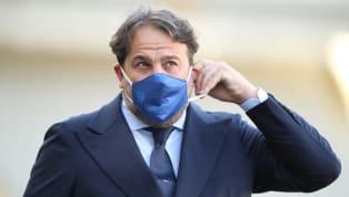 L'emergenza sanitaria provocata dal Coronavirus torna a sconvolgere il mondo del calcio. Negli ultimi giorni, in casa Genoa, sono state riscontrate ben 14...